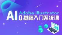 【春节放价】产品经理基础技能-Axure 7.0原型设计入门_软件基础培训课程_优就业IT在线教育
