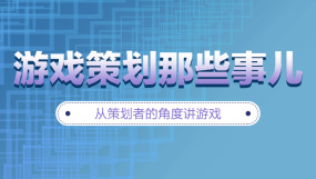 IT精品课程_IT培训精品课程资源_互联网精品资源共享课程_优就业IT职业在线教育