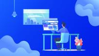 如何从众多Java求职者中脱颖而出_面试指导培训课程_优就业IT在线教育